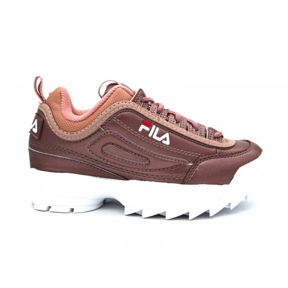 FILA Disruptor MM low wmn | Mewa store
