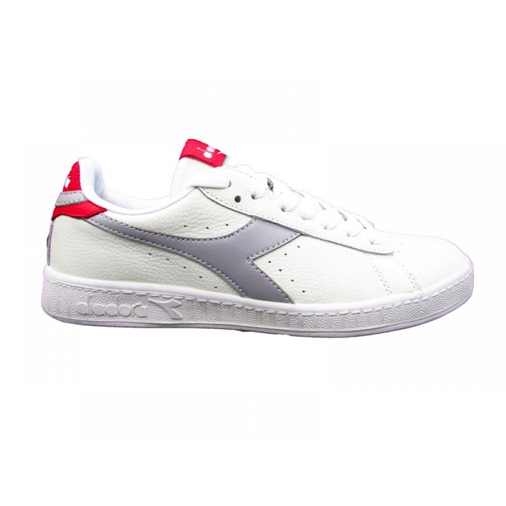 Search For Flights Diadora Heritage Scarpe Sneakers Uomo Donna Trident Evo Light Camoscio Verde Women's Shoes