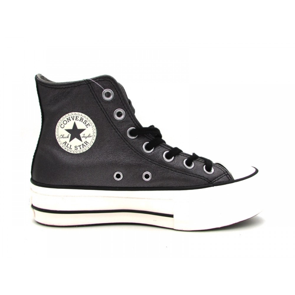 converse rosa lucide Online - Off62%