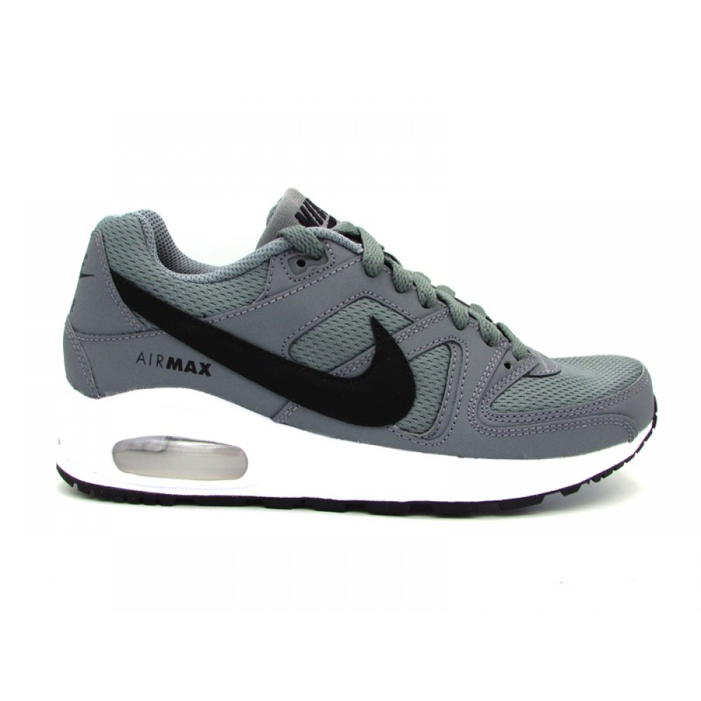 coupon for nike air max tutti nero gs 69070 4c169