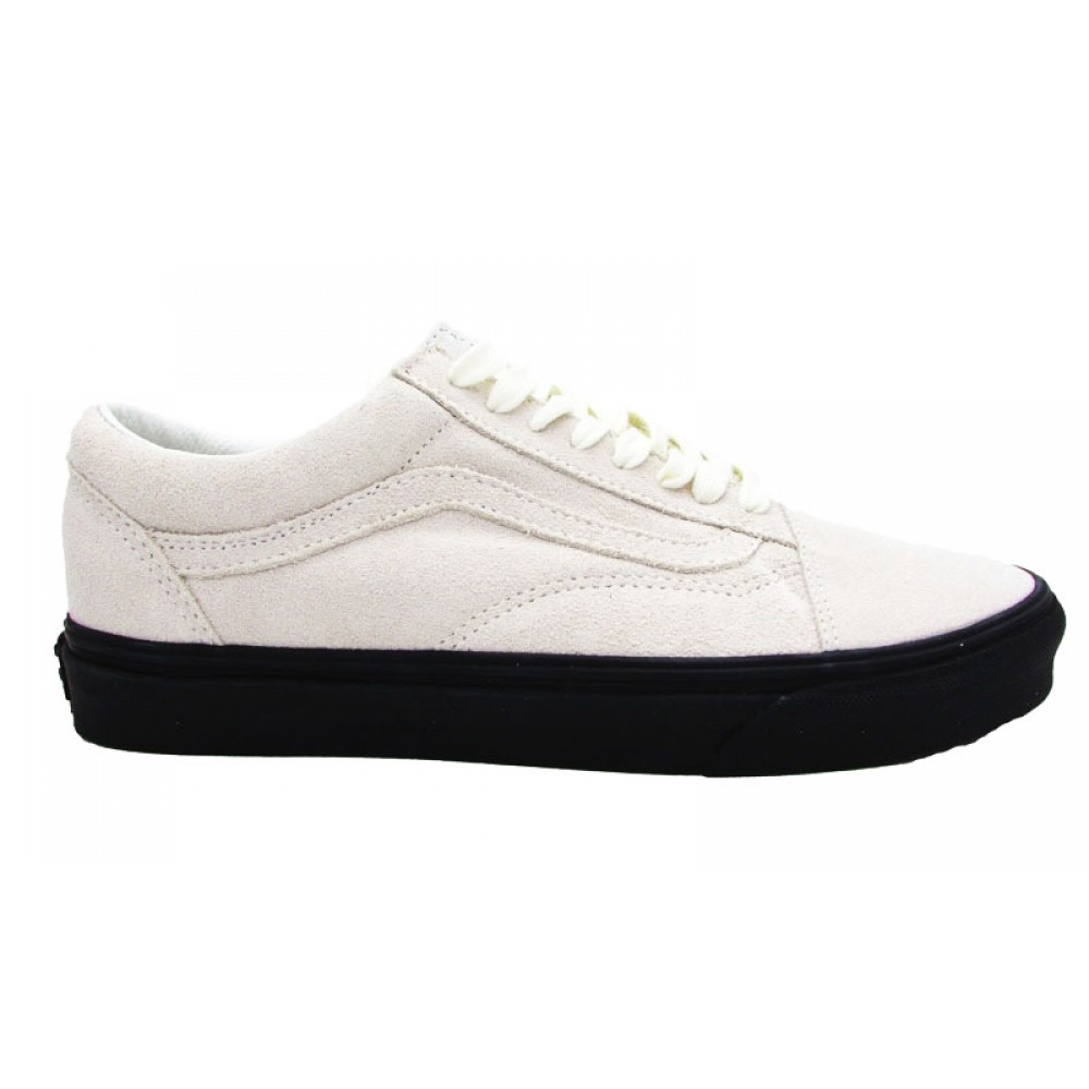 VANS SNEAKERS OLD SKOOL GHIACCIO 8G1OIP