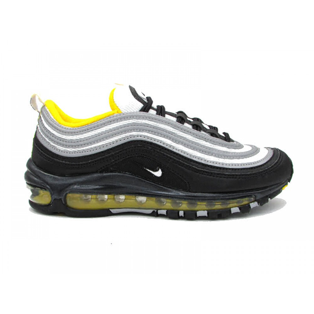 cheapest air max 97 gialle e nere 089d9 d95cc
