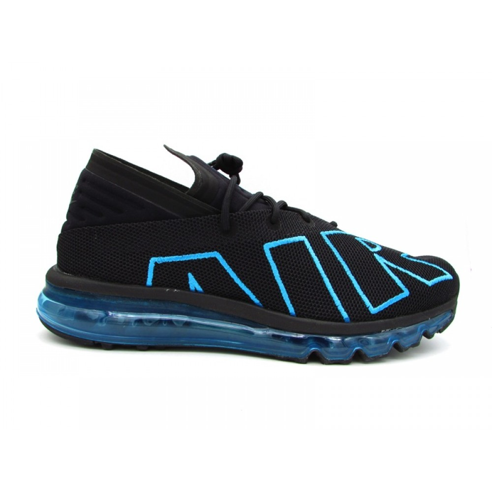 air max flair bambino