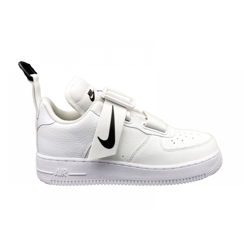 nike air force 1 utility ao1531