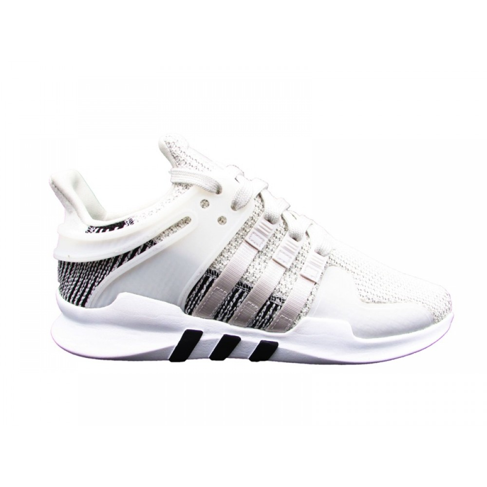 ADIDAS SNEAKERS EQT SUPPORT ADV PANNANERO BY9582