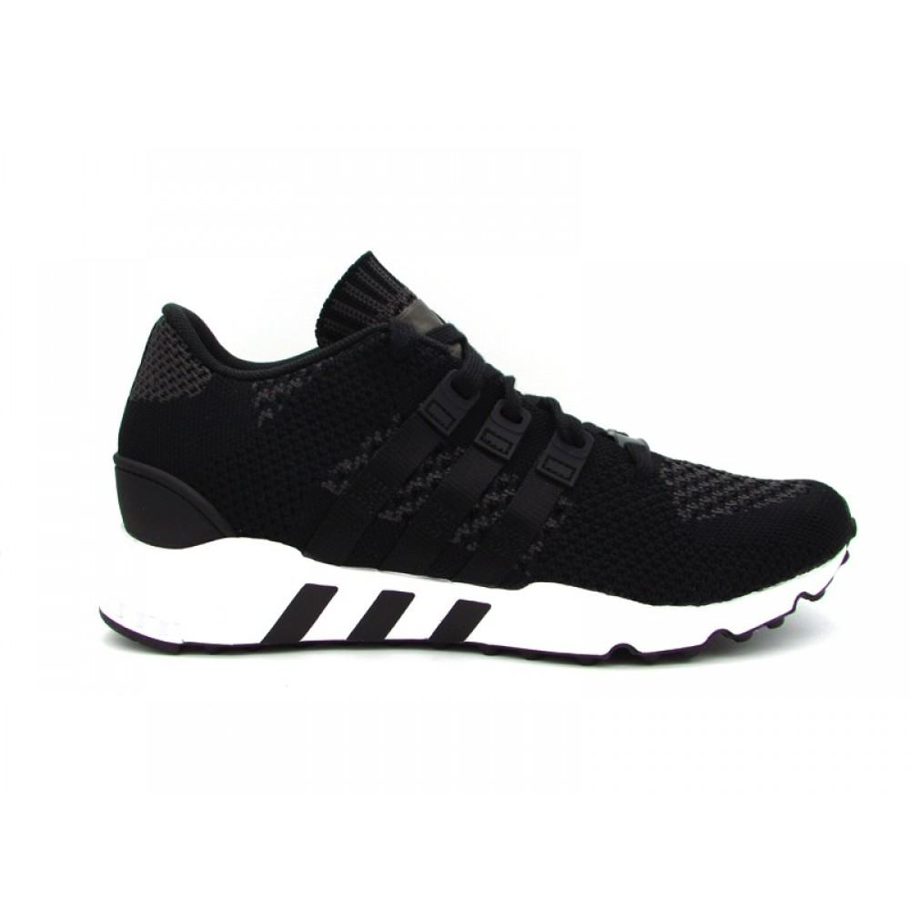 Sneaker adidas EQT Support ADV by9603 Nero