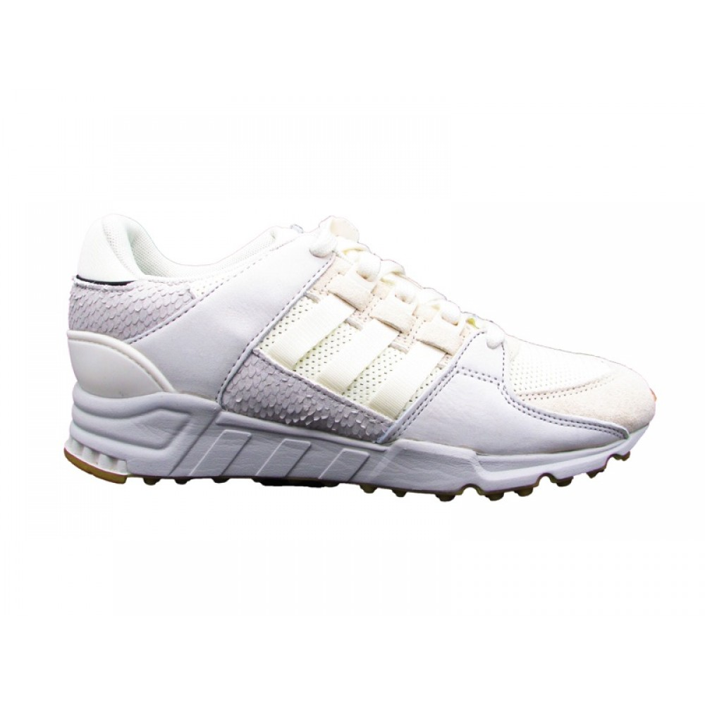 separation shoes efd35 5a2f3 ADIDAS EQT SUPPORT RF SNEAKERS BEIGE GRIGIO BY9616