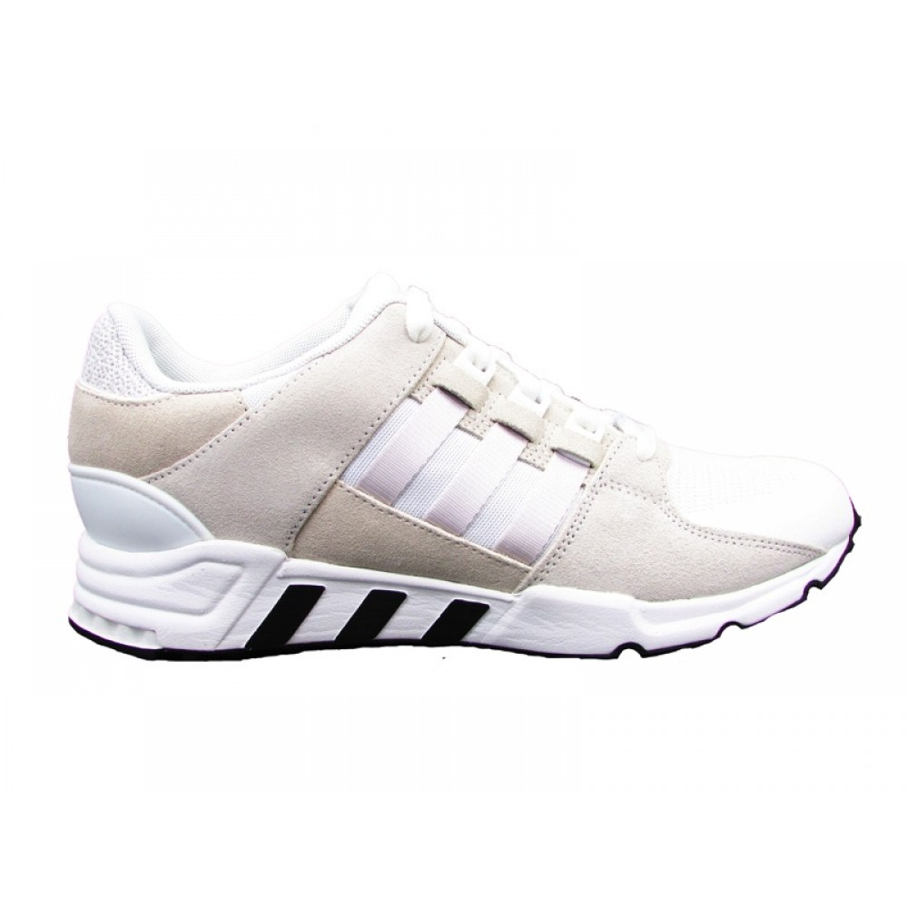 ADIDAS SNEAKERS EQT SUPPORT RF BIANCO BY9625