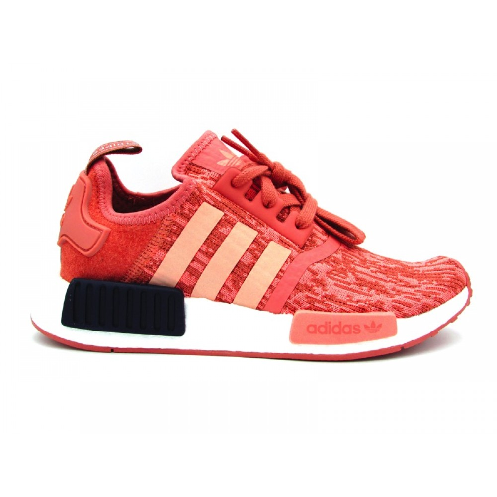 ADIDAS SNEAKERS NMD R1 W CIPRIA BY9648