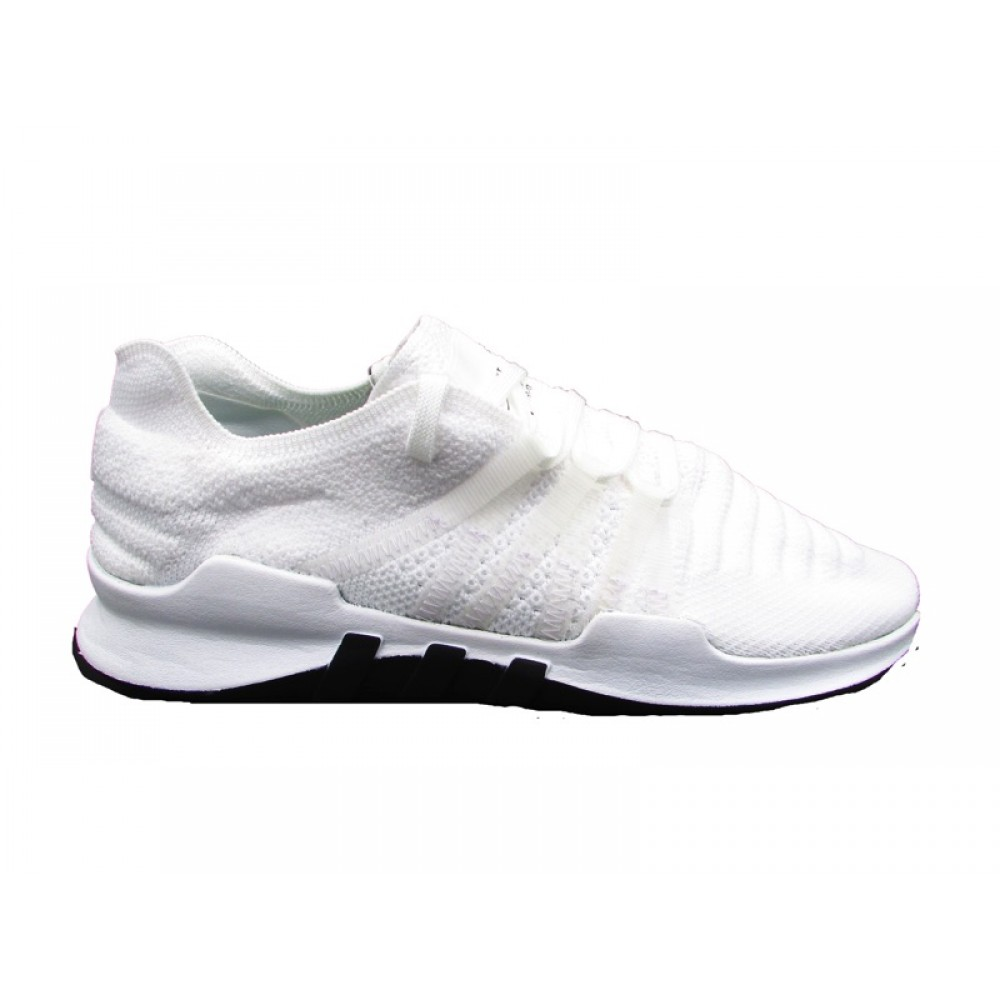 ADIDAS SNEAKERS EQT RACING ADV PK W TOTAL WHITE CQ2244