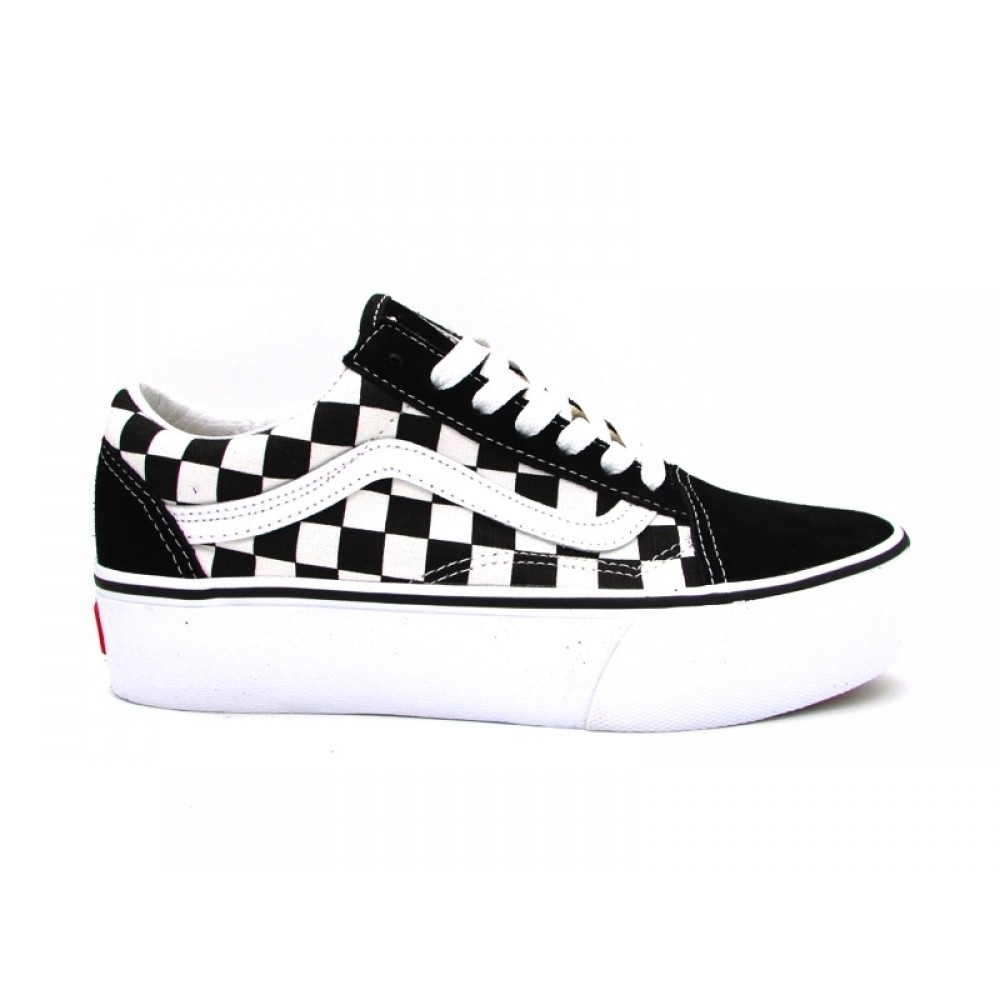 vans old skool acacchi