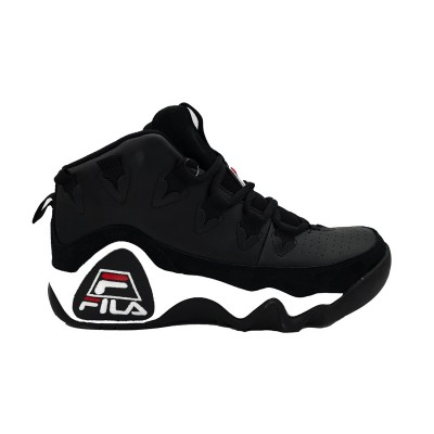 FILA SNEAKERS 95 BLACK 1010579.25Y