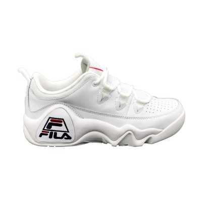 FILA SNEAKERS 95 LOW WHITE 1010580.1FG