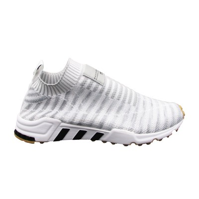 ADIDAS EQT SUPPORT SK PK W SNEAKERS BIANCO B37534