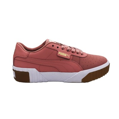 PUMA SNEAKERS CALI EXOTIC WN'S BRIDAL ROSE-BRIDAL ROSE 369653-02