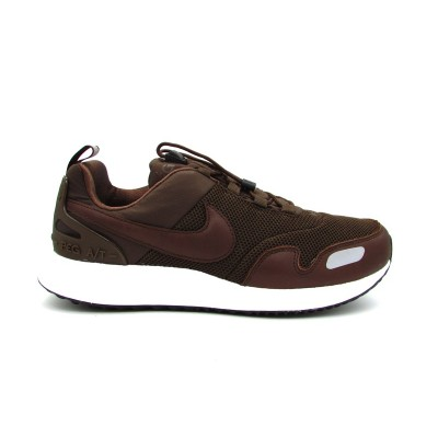 NIKE AIR PEGASUS A/T PRM SNEAKERS MARRONE BIANCO 924470-200