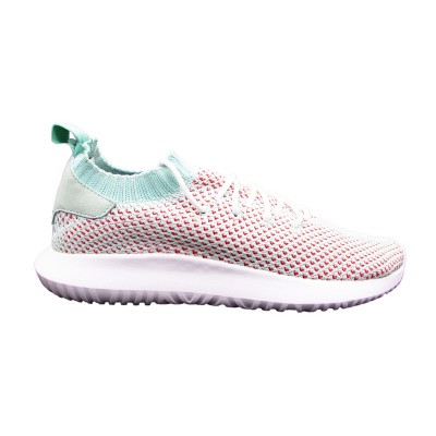 ADIDAS SNEAKERS TUBULAR SHADOW PK VERDE ACQUA AC8796