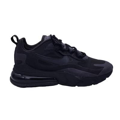 NIKE AIR MAX 270 REACT SNEAKERS NERO AO4971-003