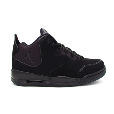 JORDAN SNEAKERS JORDAN COURTSIDE 23 NERO AR1000-001