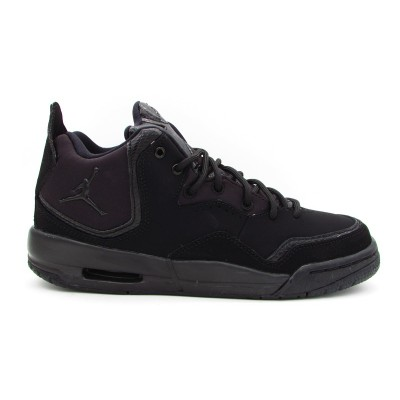 JORDAN COURTSIDE 23 (GS) SNEAKERS NERO AR1002-001