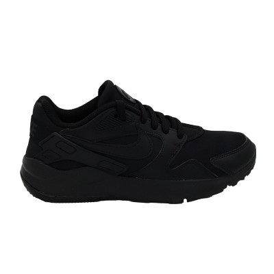 NIKE LD VICTORY SNEAKERS NERO AT4249-003