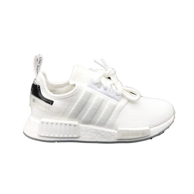 ADIDAS SNEAKERS NMD_R1 BIANCO BD7746