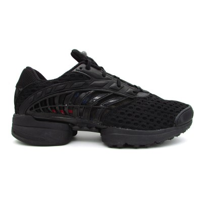 ADIDAS SNEAKERS CLIMACOOL 2 TOTAL BLACK BY3009