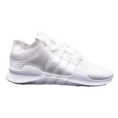 ADIDAS EQT SUPPORT ADV PK SNEAKERS BIANCO BY9391
