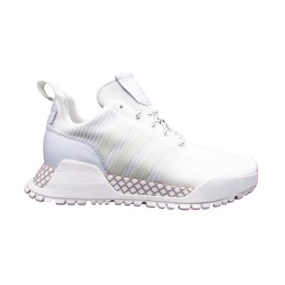 ADIDAS F/1.4 PK SNEAKERS BIANCO BY9396