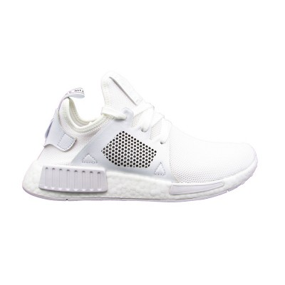ADIDAS NMD_XR1 SNEAKERS BIANCO BY9922