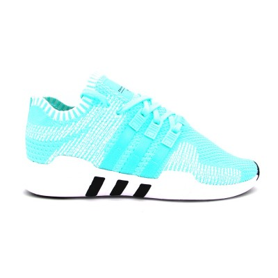 ADIDAS SNEAKERS EQT SUPPORT ADV PK W TIFFANY BZ0006