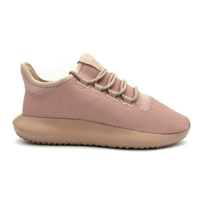 ADIDAS SNEAKERS TUBULAR SHADOW J BEIGE BZ0335