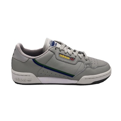 ADIDAS SNEAKERS CONTINENTAL 80 GRETWO/GREONE/SCARLE CG7128