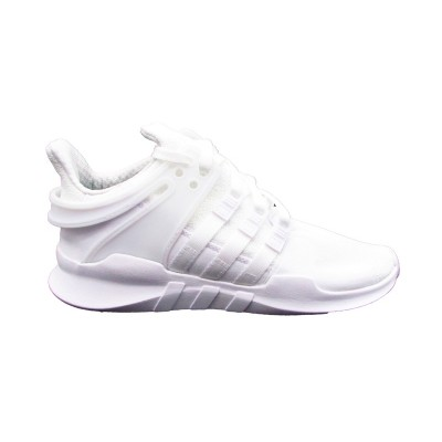 ADIDAS EQT SUPPORT ADV J SNEAKERS BIANCO CP9783