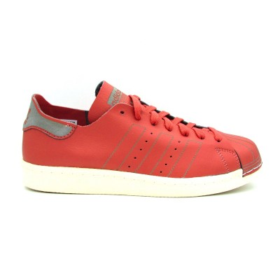 ADIDAS SUPERSTAR 80s DECON W CIPRIA CQ2587