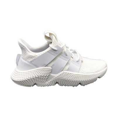 ADIDAS  SNEAKERS PROPHERE BIANCO DB2705