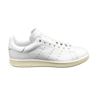 ADIDAS STAN SMITH RECON SNEAKERS BIANCO EE5790