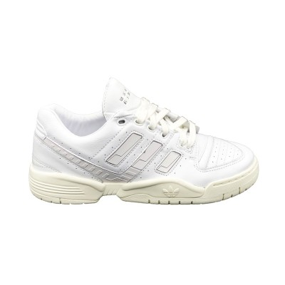 ADIDAS TORSION COMP SNEAKERS BIANCO EE7375
