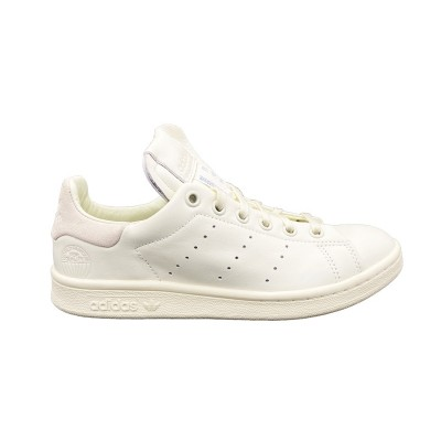 ADIDAS STAN SMITH RECON SNEAKERS BIANCO EF4001