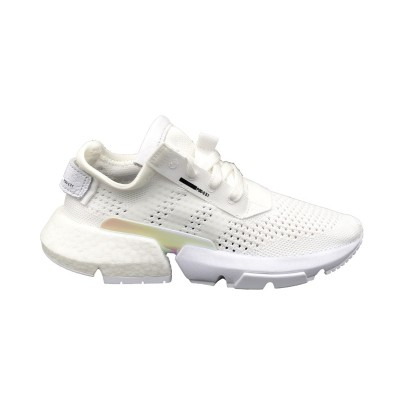 ADIDAS SNEAKERS POD-S3.1 W WHITE ORIGINALS DB2698
